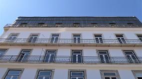 """Foto de """"Em 2021, a ANFAJE acredita que pode ser um ano importante para abrir novas janelas de oportunidade"""""""