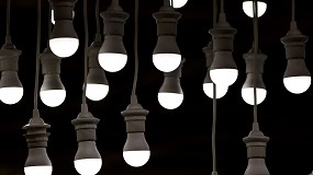 Foto de Consumidores de eletricidade: obrigatório fazer escolhas