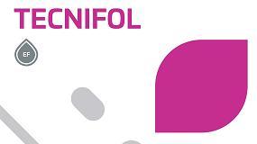 Foto de TECNIFOL (ficha de produto)