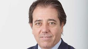 Foto de Entrevista a Antonio Borregón, chief digital officer de Azierta