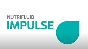 Foto de Nutrifluid IMPULSE (vídeo)