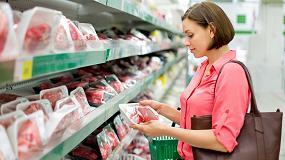 Foto de Crecen las ventas en la distribución alimentaria en 2020