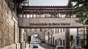 Foto de Universidade da Beira Interior inaugura Centro de Competência em Computação Avançada