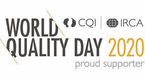 Foto de Tesa Assa Abloy celebra el Día Mundial de la Calidad con la creación de valor para el cliente como eje estratégico
