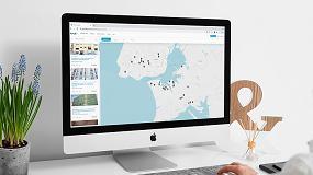 Foto de HipoGes lança Portal: uma plataforma imobiliária inovadora