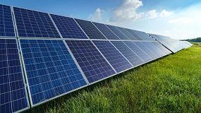 Foto de Las renovables ya representan más del 1% del PIB nacional