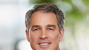 Foto de CNH Industrial anuncia que Scott W. Wine será su próximo CEO