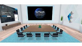 Foto de S2Tech dará respuesta a los retos planteados por la crisis de la COVID-19