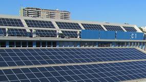 Foto de 29 medidas y 35 reformas, propuesta para que la fotovoltaica sea protagonista del plan de recuperación