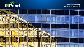 Foto de Un nuevo informe de BPIE explora la extensión de los Pasaportes de Rehabilitación de Edificios a edificios multifamiliares, comerciales y públicos