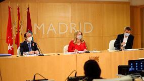 Foto de Madrid aprueba una nueva Ordenanza de Calidad del Aire para acabar con las emisiones más contaminantes