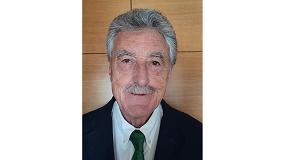 Foto de Andece elige presidente y publica un completo informe sobre el uso de prefabricados en España