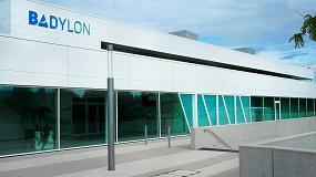 Foto de Orgadata, CAD-PLAN, y T.A. project convocan una 'Gira' digital para fabricantes de ventanas