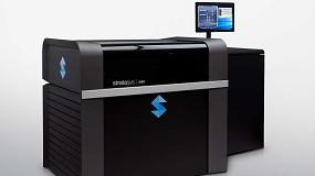 Foto de Volkswagen AG adquiere dos impresoras 3D Stratasys J850 para mejorar el diseño de automóviles
