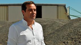 Foto de Pedro Gallardo (Cogeca) exige la misma trazabilidad que se aplica en la UE a la importaciones de productos agrícolas