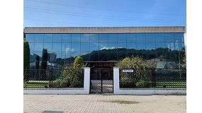 Foto de MAQcenter traslada sus oficinas de Barcelona a una nueva ubicación al lado de las actuales
