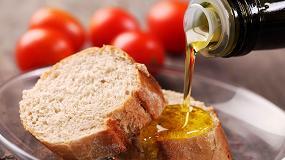 Foto de El consumo de aceite de oliva sigue cayendo en la restauración colectiva