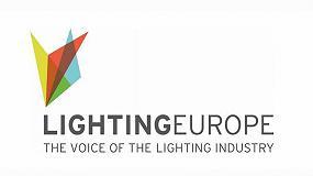Foto de Anfalum informa de nuevos cambios en las regulaciones UE de Etiquetado Energético y Ecodiseño de iluminación