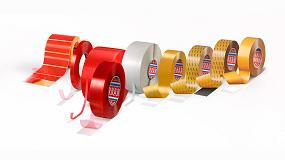 Foto de RC Components amplía su oferta de productos tesa incorporando TEAM 4965