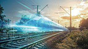 Foto de Siemens Mobility lleva a cabo un estudio puntero sobre la seguridad de la automatización de los ferrocarriles