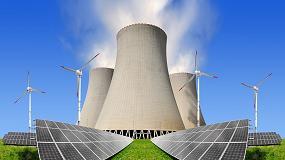 Foto de Energia nuclear: Luís Neves representa Portugal em grupo de peritos da UE