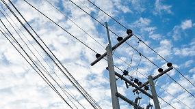 Foto de Webinar sobre os desafios das novas concessões de distribuição de eletricidade em baixa tensão