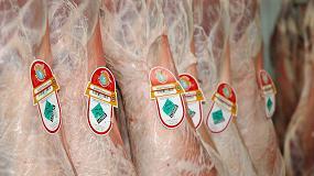 Foto de Reclaman una identificación adecuada de los lechazos ante la llegada de producción foránea