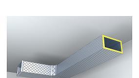 Foto de Climaver® obtém marcação CE como sistema de ventilação e climatização