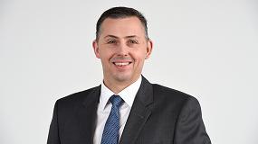 Foto de Thierry Krier substitui Anthony van der Ley como presidente da CEMA