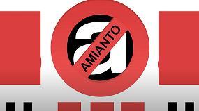Foto de Encontro Internacional do Amianto e do Mesotelioma: conclusões