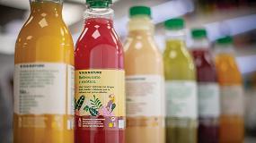 Foto de 6 de cada 10 medidas de ecodiseño aplicadas a los envases reducen o eliminan plásticos y otros materiales