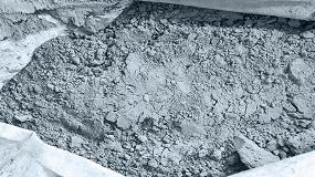 Foto de Consumo de cimento no mercado nacional mantém tendência de crescimento sustentado