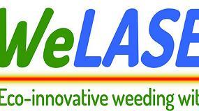 Foto de Arranca el proyecto WeLASER para el control de malas hierbas sin agroquímicos en el que participan COAG y CSIC