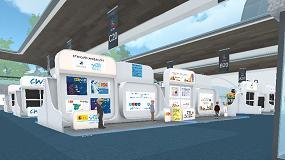 Foto de S2Tech, una forma innovadora, cómoda y segura de hacer networking