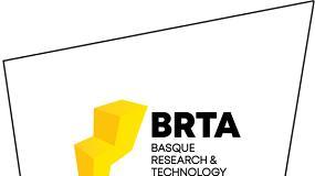 Foto de Cuatro investigadores de BRTA, entre los científicos más citados a nivel mundial