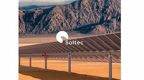 Foto de Soltec Power Holdings gana 7 millones de euros en los nueve primeros meses de 2020