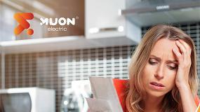 Foto de Muon Electric reforça a sua posição como empresa líder de energia verde em Portugal