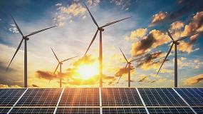 Foto de Soluções para financiar a recuperação sustentável na próxima 'Innovation Talk' da Schneider Electric