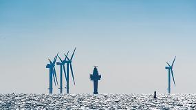 Foto de Setor eólico offshore poderá criar 50 mil empregos em Espanha e Portugal até 2030