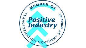Foto de Manusa se suma al movimiento 'Positive Industry'