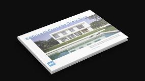 Foto de Ebook: Edifícios de Consumo Quase Zero