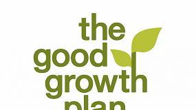 Foto de Syngenta lanza su nuevo 'The Good Growth Plan' con una inversión de 2.000 M€ hasta 2025