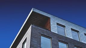 Foto de Automação e controlo: associação europeia apela à urgência de cumprir a EPBD e sugere Fundo para tecnologias inteligentes nos edifícios