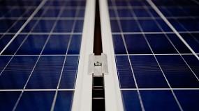 Foto de Universidade de Évora: uma década de transição energética