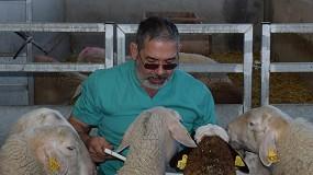 Foto de Buscando el bienestar de los animales en las granjas podemos generar su malestar