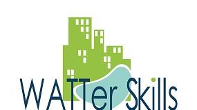 Foto de Conferência final do projeto WATTer Skills - eficiência hídrica no setor da construção e reabilitação