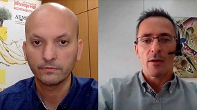 Foto de FOLIVE: VideoEntrevista a Sergio Fernández, Director de Marketing y Desarrollo de Negocio de Alfa Laval Iberia