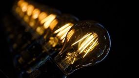 Foto de ERSE e DG Consumidor promovem sessão sobre poupança e resolução de conflitos na energia