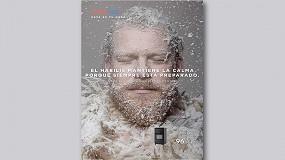 Foto de Clickfer presenta su nuevo folleto Calefacción 2020