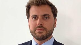 Foto de Juan Manuel Buenaño asume la presidencia de la Fundación Andaltec en representación de la empresa Plásticos Alcaudete (Plasal)